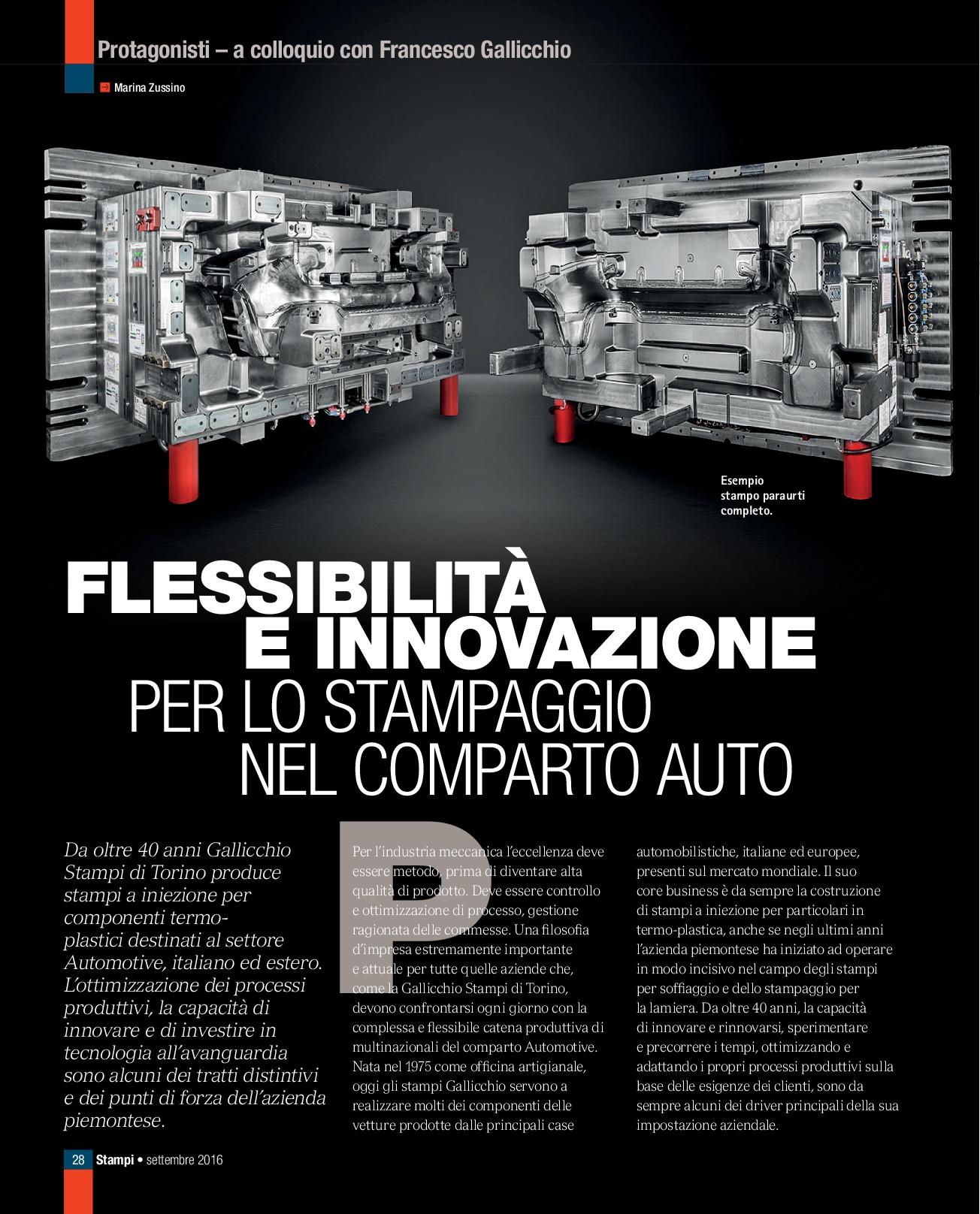 13.giornalismo_stampi_automotive_gallicchio-001