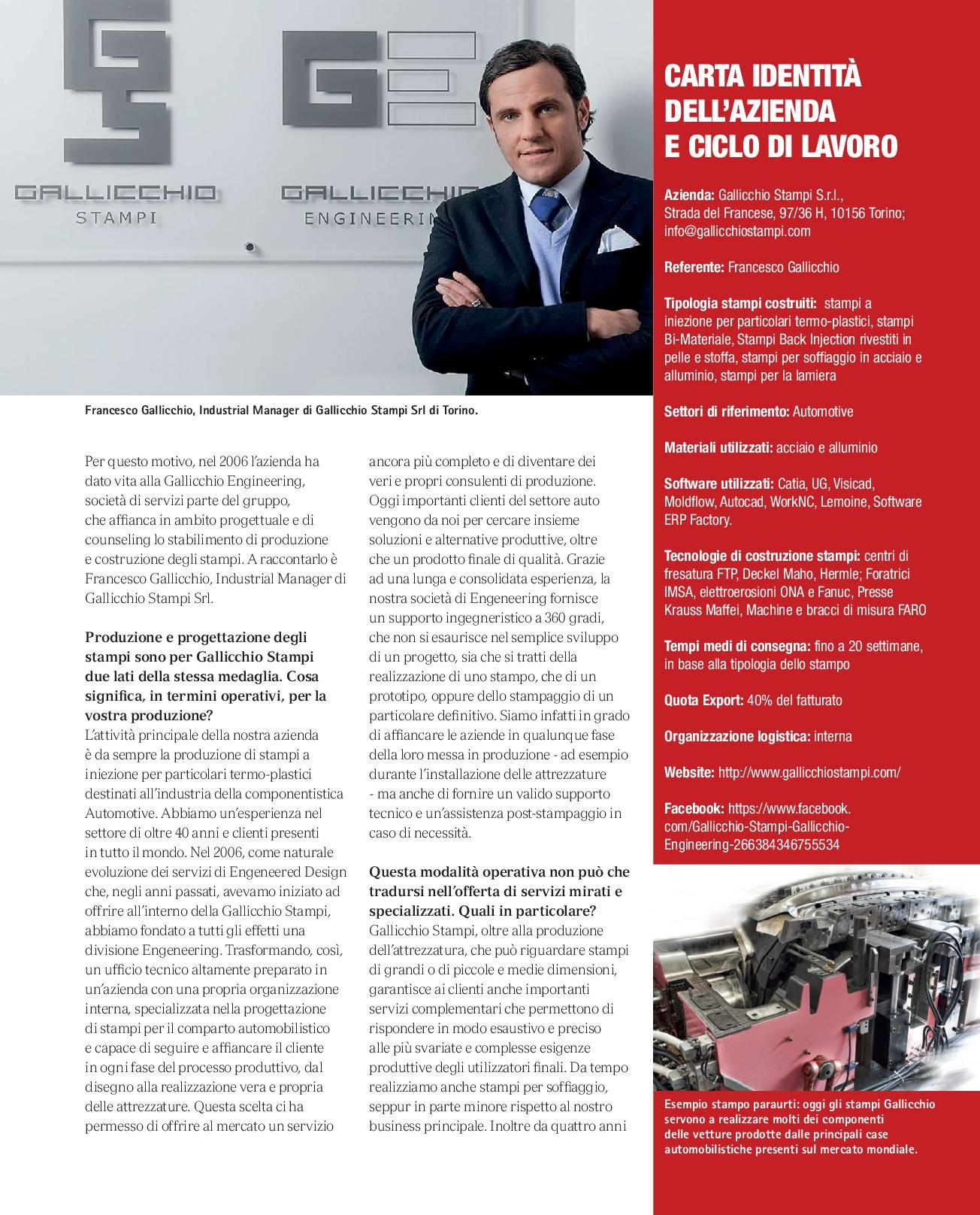 13.giornalismo_stampi_automotive_gallicchio-002