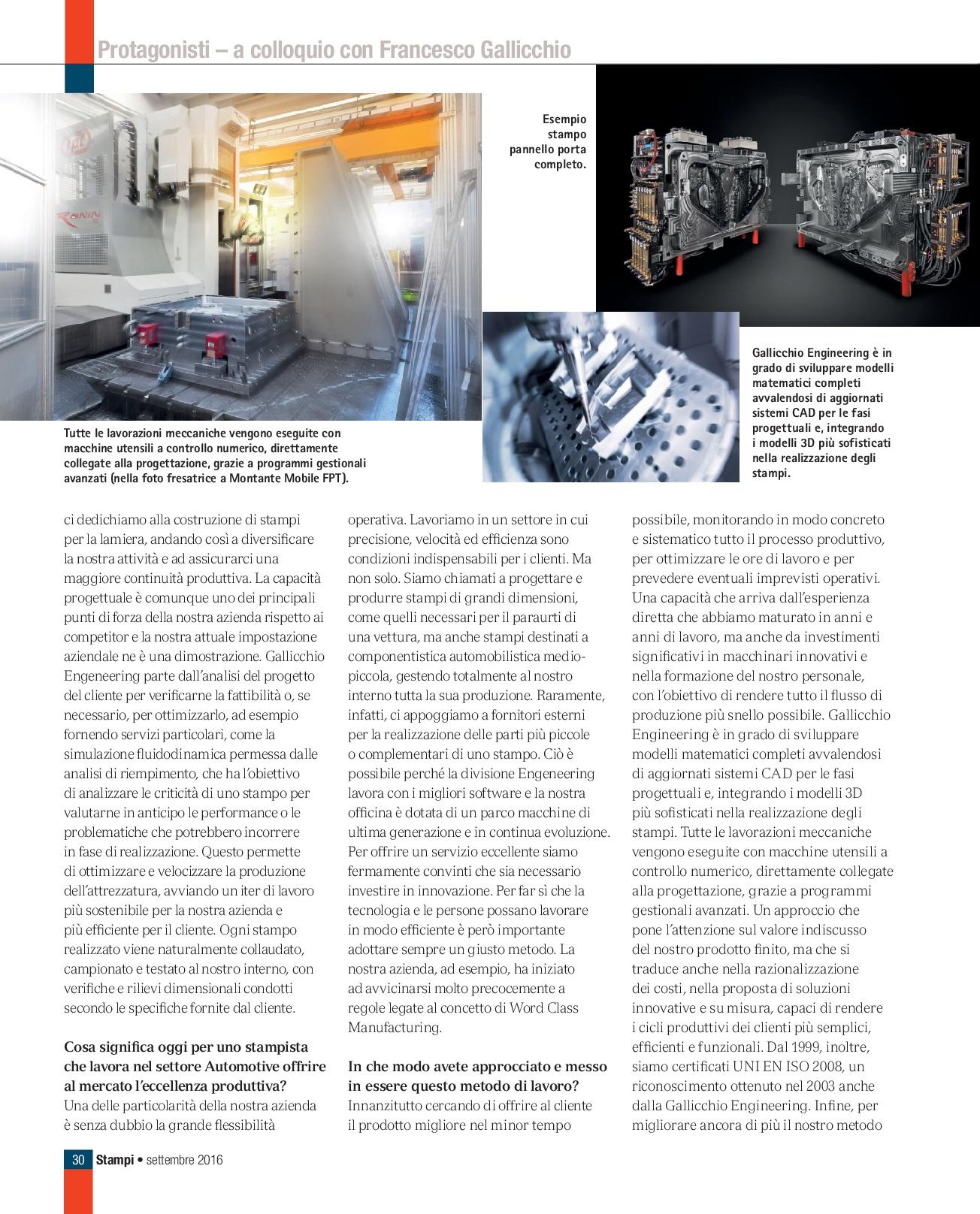 13.giornalismo_stampi_automotive_gallicchio-003