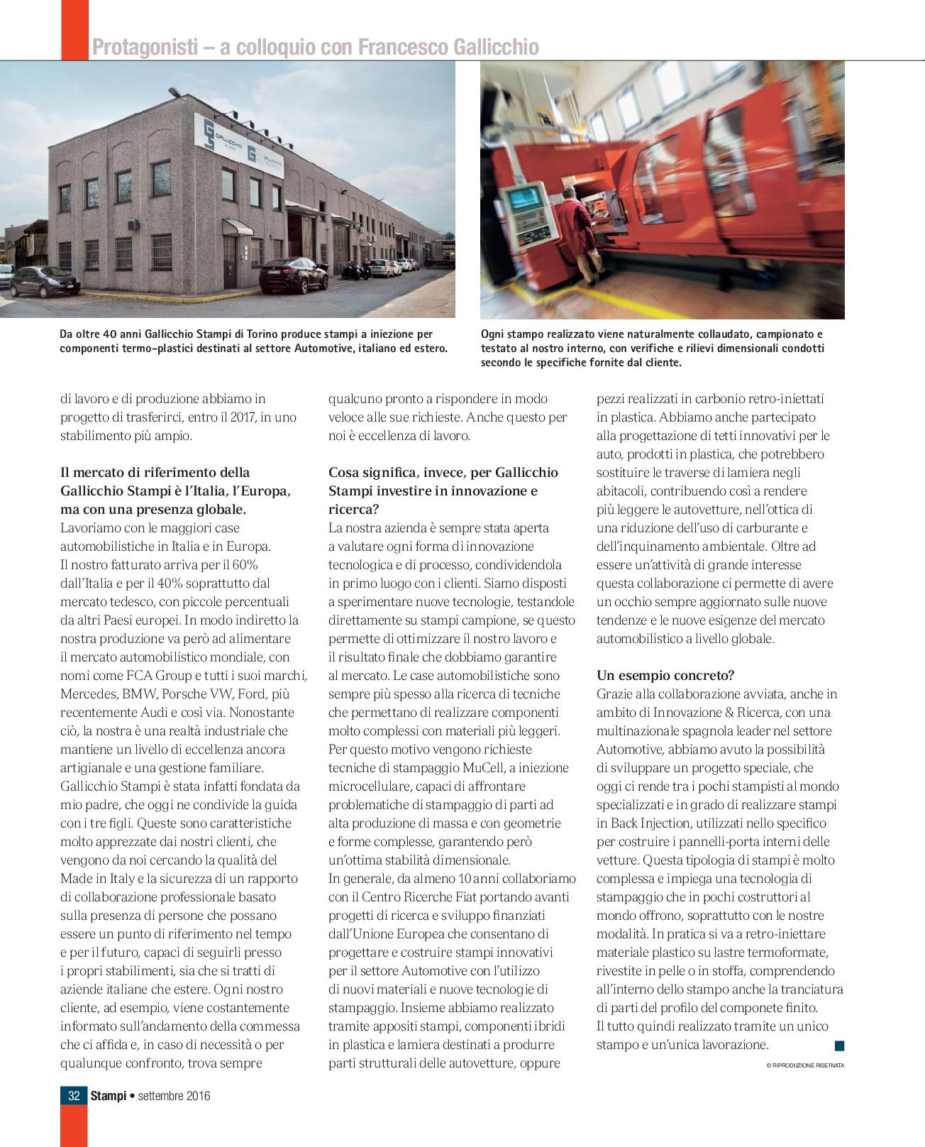 13.giornalismo_stampi_automotive_gallicchio-004