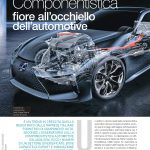OT Componentistica Automotive