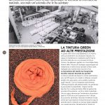 Tintoria di Quaregna Arredo e Design News