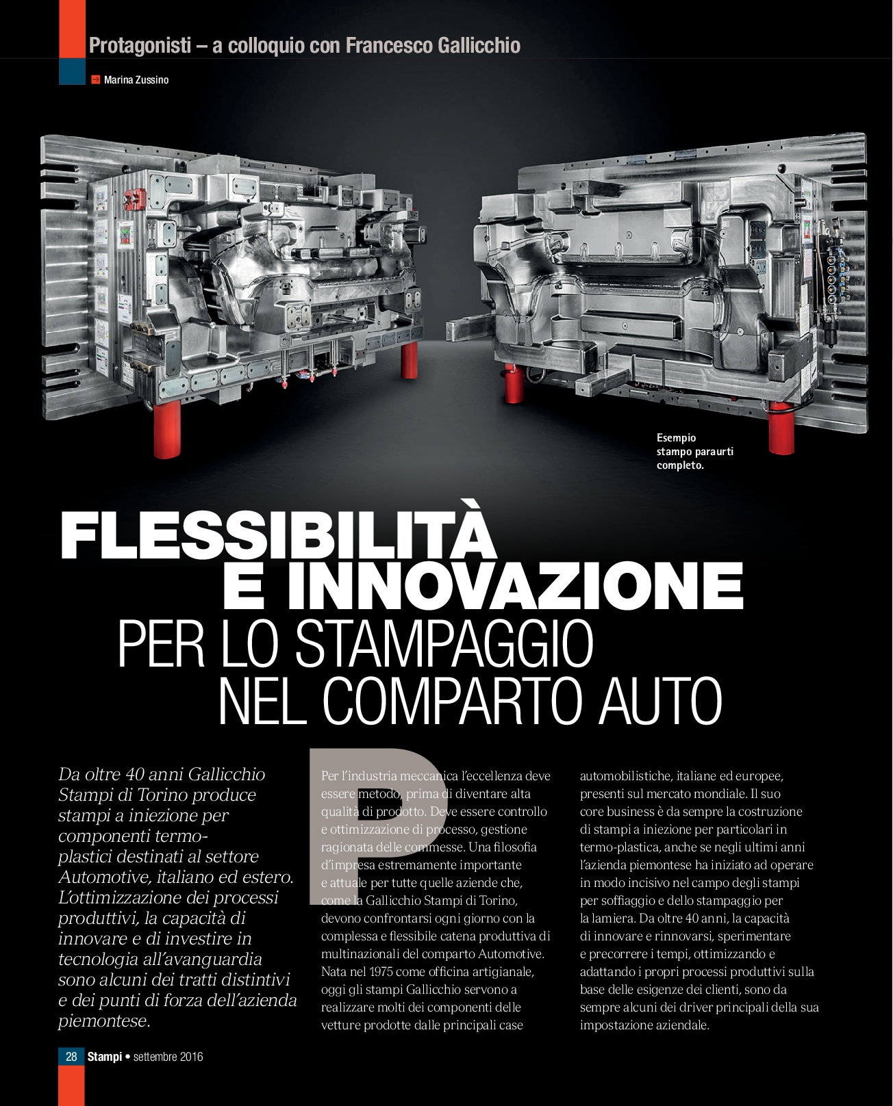 13.giornalismo_stampi_automotive_gallicchio-001
