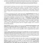 Comunicato Stampa Capetti Elettronica Press Office